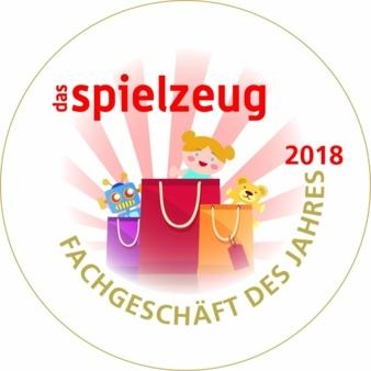 Fachgeschaeft-des-Jahres-2018.jpg