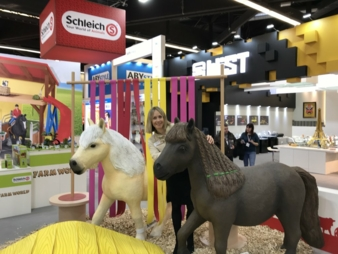Schleich-Spielwarenmesse.jpg