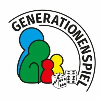 Spielecaf-der-Generationen.jpg