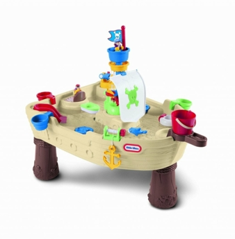 Little-Tikes-Piratenspieltisch.jpg