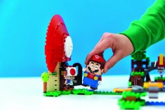 Lego-Super-Mario.jpg