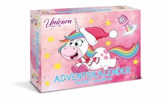 Craze-Unicorn-Adventskalender.jpg