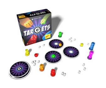 Targets-Zoch.jpg