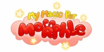 My-Magic-Pet-Morphle.jpeg