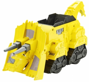 Bullz-Dinotrux.jpg