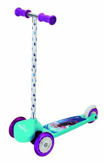 Smoby-ToysLizenzroller.jpg