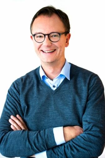 Klaus-Hoeg-Hagensen-Egmont.jpg