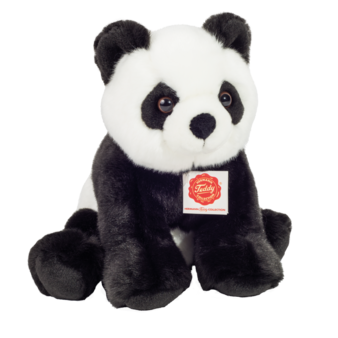Teddy-Hermann-Panda.png