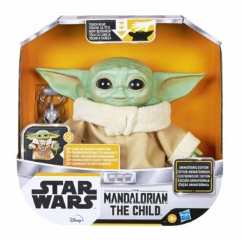 Hasbro-The-Child-Packung.jpg