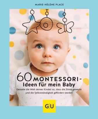 60-Montessori-Ideen-fuer.jpg