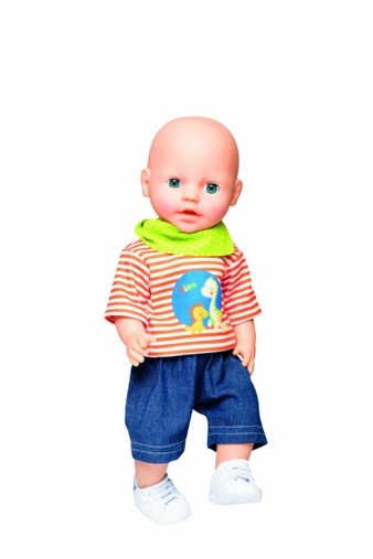 HelessPuppenjungeDino-Outfit.jpg