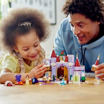 Lego-Belles-winterliches.jpg
