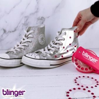Jazwares-Blinger-Sneaker.jpg