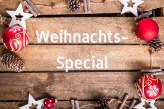 Weihnachts-Special.jpg