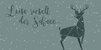 weihnachten2016.jpg