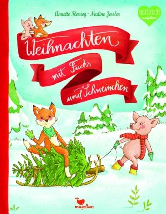 Magellan-Buch-Weihnachten.jpg