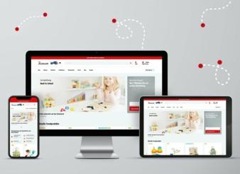 Legler-Online-Shop.jpg