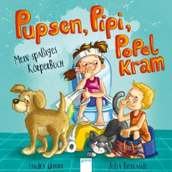 Arena-Pupsen-Pipi-Popelkram.jpeg