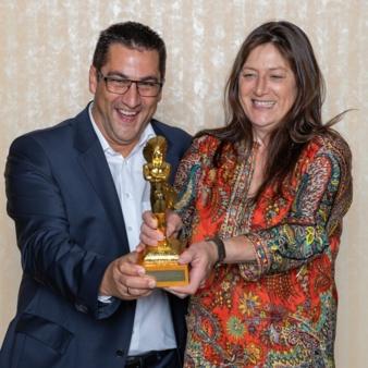 POPAI-Award-Verleihung.jpg
