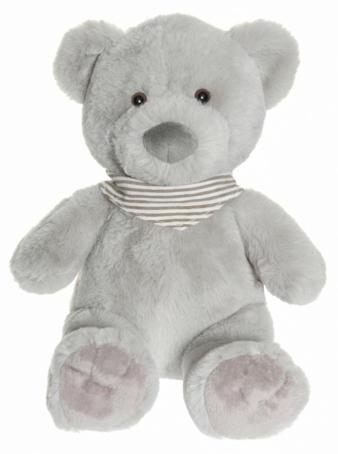Teddykompaniet-Plueschbaer.jpg