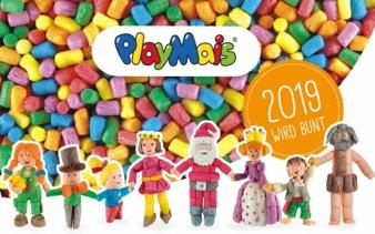 Playmais-Spielwarenmesse-2019.jpg
