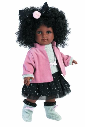 Carletto-Fashion-Doll.jpg