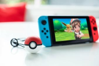 Lets-Go-Evoli-Nintendo.jpg