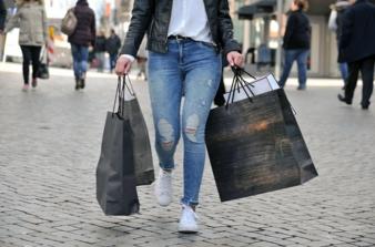 Shopping-Innenstadt.jpeg