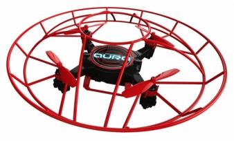 KD-Germany-Aura-Drohne.jpg