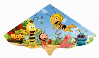 Biene-Maja-Drachen-Paul.jpg