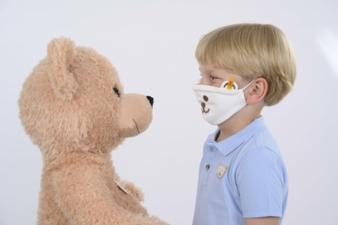 Steiff-Kindermasken-Image.jpeg