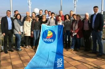 Vedes-Junioren-Gruppe.jpg