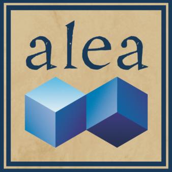 alea-Ravensburger.png
