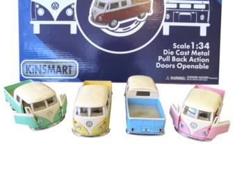 Postler-VW-Bus.png