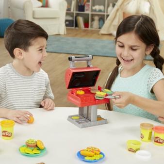 Hasbro-Grillstation-Play-Doh.jpg