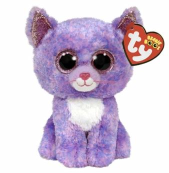 Beanie-Boos-Katze.jpg