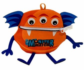Monster-Match-Reisespiele.jpg