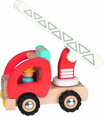 Goki-Feuerwehr-Leiterwagen-.jpeg