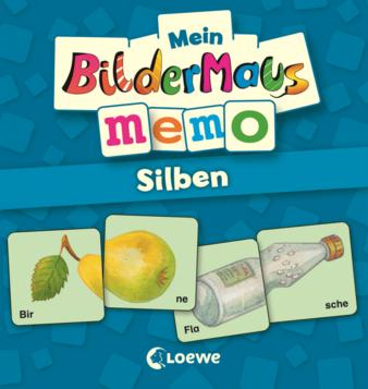 BilderMaus-Loewe.png