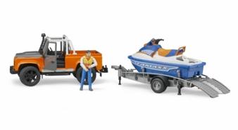 Bruder-Water-Craft-mit-Wagen.jpg