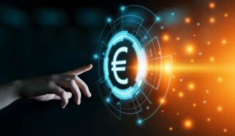Digitaler-Euro.jpeg