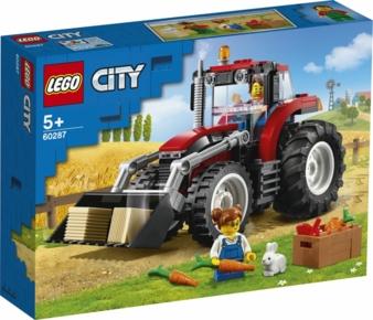 LEGO-City-Traktor.jpeg