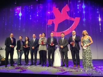 ToyAward-Gewinner-2018.jpg