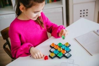 Smart-Toys--Games.jpg