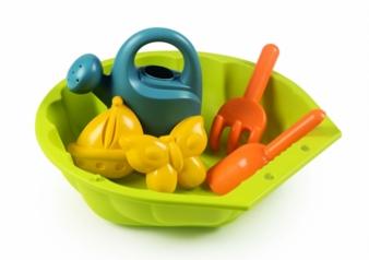Smoby-Toys-Muschel.jpg