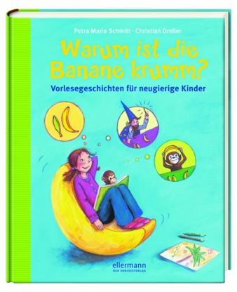 Warum-ist-die-Banane-krumm.jpg