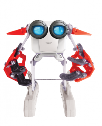 micronoid0.png