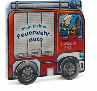 Arena-Verlag-Mein-kleines.jpg