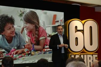 LegoSpielwarenmesse-2018PK.jpg