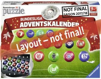 Bundesliga-Adventskalender.jpg